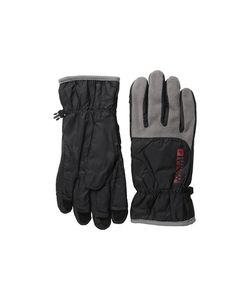 Sperry | Fleece Nylon Glove Extreme Cold Weather Gloves