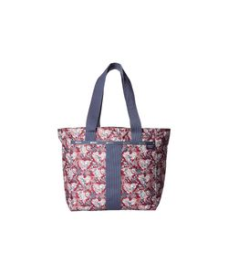 Lesportsac | Everyday Tote Amy Jane Tote Handbags