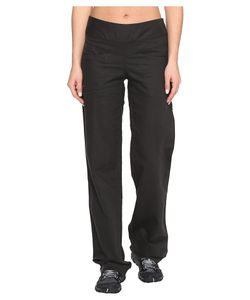 Arc'Teryx   Spadina Pants Charcoal Womens Casual Pants