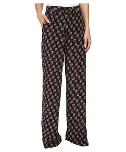 Nanette Lepore | Silky Pj Pants Womens Dress Pants