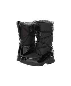 Totes | Vivian Womens Cold Weather Boots
