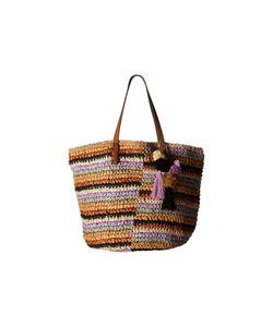 Jessica Simpson   Alyssa Tote Soft Tote Handbags