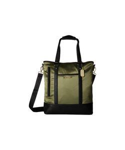 STEVE MADDEN | Baria Handbags