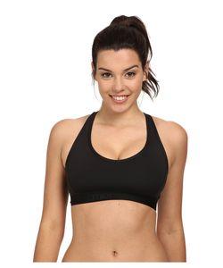 Marmot | Layer Up Sportsbra Womens Clothing