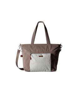 Hedgren | Eden Perfection Large Tote Tote Handbags