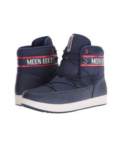 Tecnica | Moon Boot Neil Vintage Cold Weather Boots