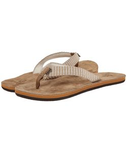 Reef | Gypsylove Cream Womens Sandals