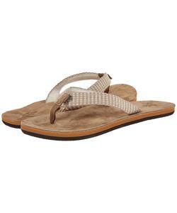 Reef | Gypsylove Cream Womens Sandals