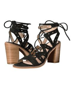 Coolway | Jadanci Womens Shoes