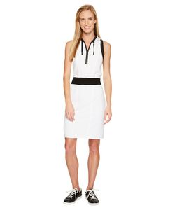 BLANC NOIR® | Relax Dress Womens Dress