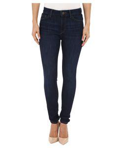 Dl1961 | Farrow Instaslim High Rise In Gossip Gossip Womens Jeans