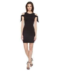 Susana Monaco   Greta Dress Womens Dress