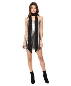 Clayton | Di Di Dress Liquid Womens Dress