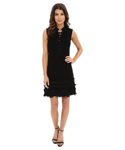 Nanette Lepore | Sunset Dress Womens Dress
