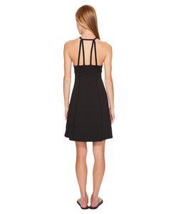 Marmot | Genevieve Dress Womens Dress