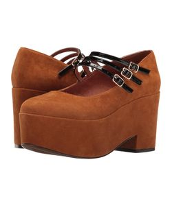 Shellys London | Wakefield High Heels
