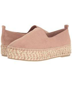 Steven | Pikko Mauve Womens Shoes