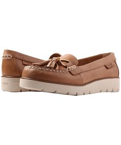 Sperry | Azur Cast Womens Slip On Shoes