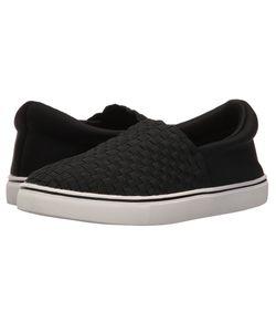 Bernie Mev. | . Ofelia Womens Slip On Shoes