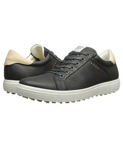 Ecco Golf | Golf Casual Hybrid Mens Golf Shoes