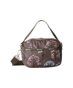 Lesportsac | Cafe Convertible Tree Top Convertible Handbags