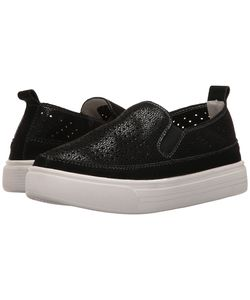 Bernie Mev. | . Tw34 Womens Slip On Shoes