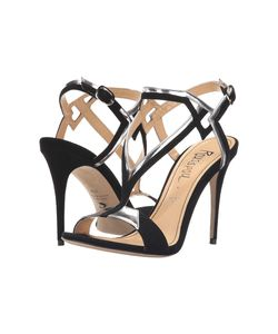 JEROME ROUSSEAU | Welch Womens Shoes