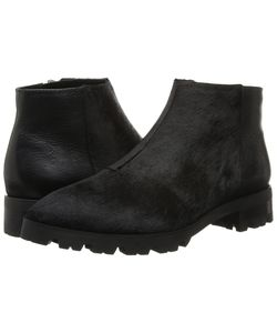 Luxury Rebel | Glenda 3 Womens Zip Boots
