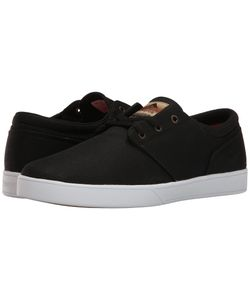 Emerica | The Figueroa Mens Skate Shoes
