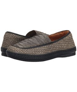 Bernie Mev. | . Lola Womens Flat Shoes
