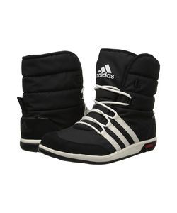 ADIDAS OUTDOOR | Choleah Padded Primaloftr Chalk Womens Cold Weather Boots