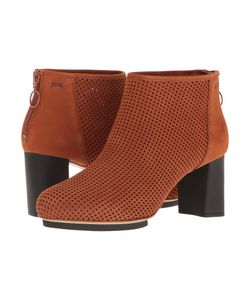 Camper | Myriam 46796 Medium Womens Dress Boots