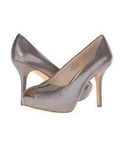 Nine West | Qtpie Patent Womens Shoes