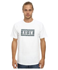Kr3W | Mantilla Tee Mens T Shirt
