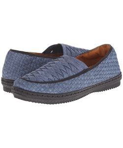 Bernie Mev. | . Lola Light Jeans Womens Flat Shoes
