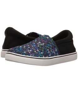 Bernie Mev. | . Ofelia Sapphire Womens Slip On Shoes
