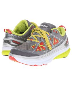 HOKA ONE ONE | Constant 2 Acid Womens Running Shoes