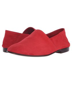 Mr.Hare | Arno Mens Slip On Shoes