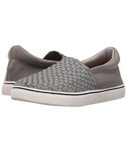 Bernie Mev. | . Ofelia Heather Womens Slip On Shoes