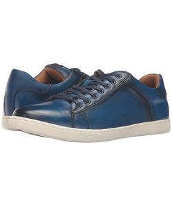 STEVE MADDEN | Ringwald Mens Lace Up Casual Shoes