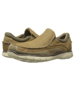 Dockers | Walsh Nubuck Mens Slip On Shoes