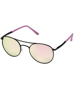 Betsey Johnson   Bj485106 Fashion Sunglasses
