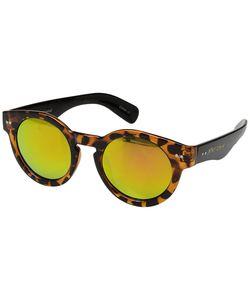 Betsey Johnson   Bj885105 Tortoise Fashion Sunglasses