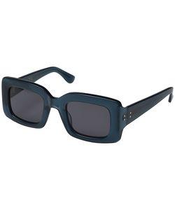 RAEN optics | Flatscreen Spare Fashion Sunglasses