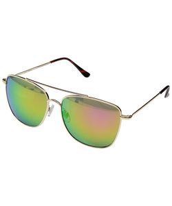Betsey Johnson   Bj483102 Fashion Sunglasses