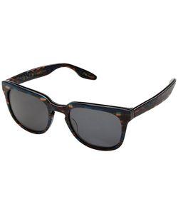 RAEN optics | Vista Coyote/Smoke Fashion Sunglasses