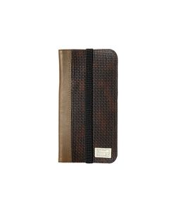 HEX   Iphone6/6s Icon Wallet Woven Cell Phone Case
