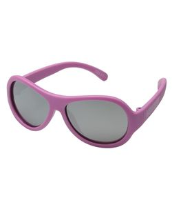 Babiators | Polarized Princess Classic Sunglasses 3-7 Years Light