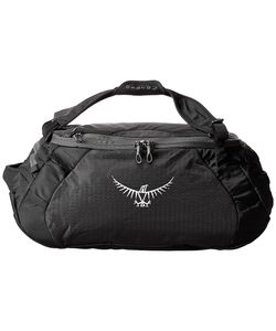 OSPREY | Transporter 40 Anvil Backpack Bags