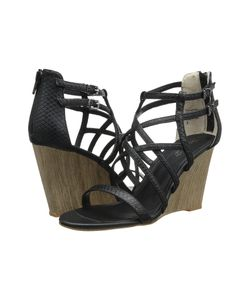 Seychelles | Illustrious Exotic Womens Wedge Shoes